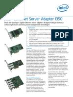 ethernet-i350-server-adapter-brief.pdf