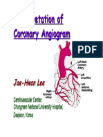 3_Interpretation of coronary angiogram.pdf