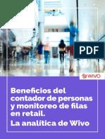 Beneficios Del Contador de Personas y Monitoreo de Filas en Retail_La_analitica_de_Wivo