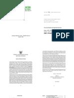 pim4PMPK (1).pdf