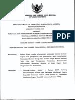Permen ESDM 05 Thn 2016.pdf