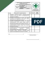 1.1.5.1 Dt-spo Monitoring Oleh Pimpinan Puskesmas Dan Penanggungjawab Program