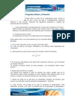 aulapolivirtual_act24_fisica1