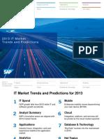 cmi-market-analysis-2013-trends-2012-12-external-130121101155-phpapp02.pdf