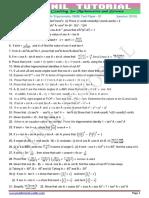 10th__introduction_to_trigonometry_test_paper2015.pdf