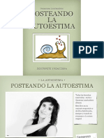 iBook Posteando 7.pdf