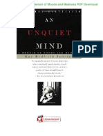 An-Unquiet-Mind--A-Memoir-of-Moods-and-Madness-PDF-Download.docx