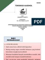 PPT Referat INTOKSIKASI ALKOHOL.pptx