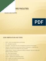 Materi Hazard_identification (1)