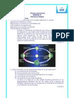 Resolución Geografía Semianual Integral 01