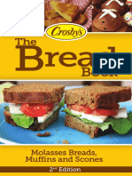 Crosbys the Bread Book 2nd Edition LR