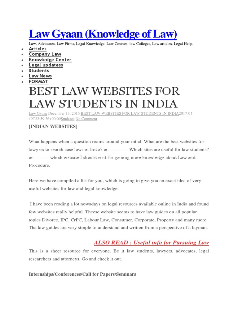 Websites For Lawyers Legal Education Lawyer - Legal documents websites