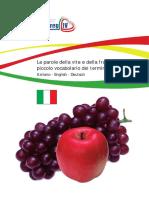 Glossario Italiano.pdf