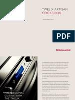 Cookbook_KA_Twelix_Artisan_EN.pdf