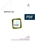 ST_assessee_1003