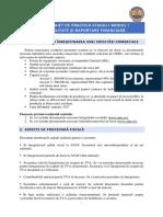 CF Cerinte Caiet Practica Stagiu I Modul I (1)