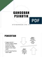 Gangguan psikotik.pdf