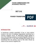 Power Trans 2102_2013