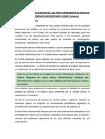 2 practica (las 7 herramientas).docx
