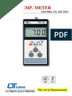 PH-206.pdf