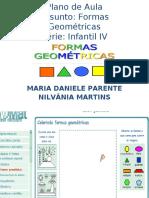 Daniele Nilvania 110924152342 Phpapp02