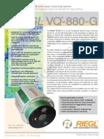 DataSheet_VQ-880-G_2015-10-06_PRELIMINARY.pdf