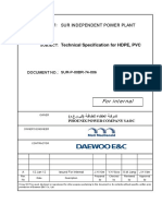 117760400-Technical-Specification-for-HDPE-PVC-pdf.pdf