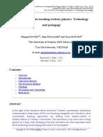 nhung-1.pdf