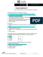 Producto Académico N°2-trabajo HECN.pdf