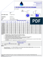 DATA SHEET 30 – FIG TB705 BASKET (TOP HAT) STRAINER.pdf