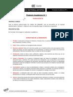 Producto Academico 1 Estática 2017-10 a (1)