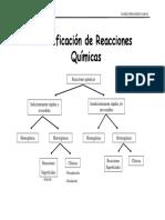 Clasif reacciones.pdf