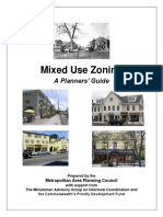 Mixed_Use_Planners_Toolkit.pdf