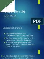Desorden de pánico.pptx
