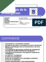 METODOLOGIA DE LA INVESTIGACION_HFL.ppt