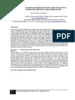 jurnal anak anak.pdf