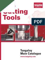 GC_2013-2014_GeneralCatalog_2013-2014_EE.pdf