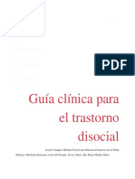 Trastorno Disocial.pdf
