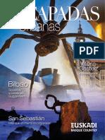 Bilbao.pdf