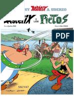 Asterix y los Pictos.pdf