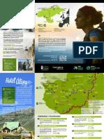 Aliva-y-Fuente-De.pdf