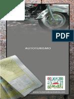 Autoturismo.pdf