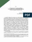 JFS_Avenement_de_l_opinion_publique_Representation_Fr_Esp_RU.pdf