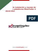 instalacinymanejodeeas-140411015711-phpapp02.docx