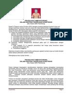 188_PERUBAHAN KONTRAK, PEKERJAAN KONSTRUKSI.pdf