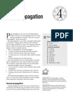 00. Plant Propagation