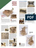 dlscrib.com_miniature-marble-machine-for-web-259013455.pdf