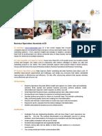 Business Operations Associate.pdf