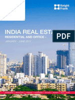india-real-estate-january-june-2017-4796.pdf