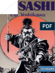 Mente Zen Mente De Principiante Shunryu Suzuki Pdf